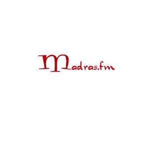 Radio Madras FM