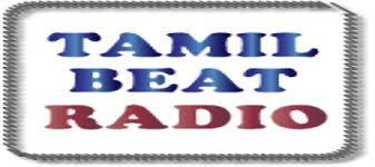 TamiilBeat FM