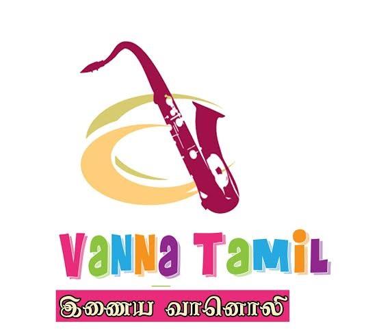 Vanna Tamil FM