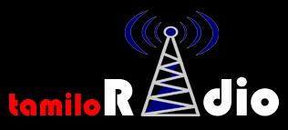 Tamilo Radio